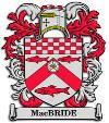 macbridecoatarms.jpg